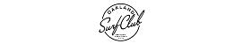 オークランドサーフクラブ