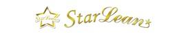 StarLean
