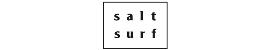 ソルトサーフ