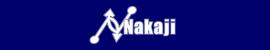 Nakajiナカジ