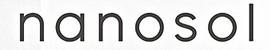 nanosol ナノソル