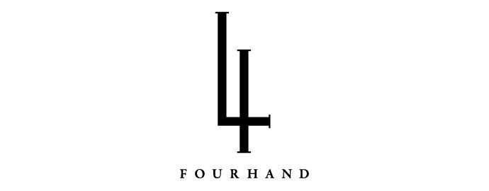 FOUR HAND